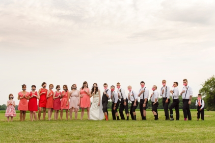 HUDNALL_WEDDING_0176