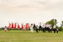 HUDNALL_WEDDING_0177