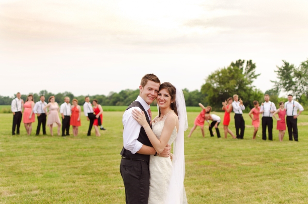 HUDNALL_WEDDING_0180